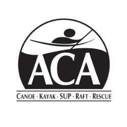 ACA_Logo_bw