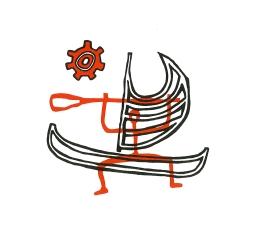 HSCA logo