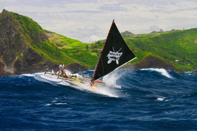 Molokai Kahakaloa 18